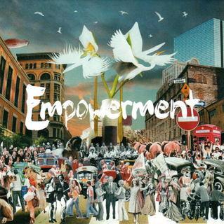 empowerment-sing like talking.jpg